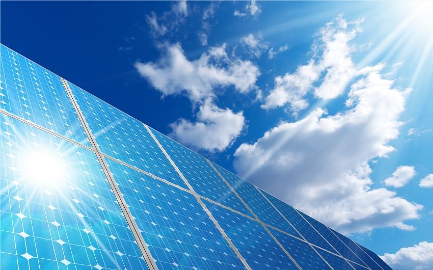 専門家が提案するお客様一人ひとりに最適な太陽光パネル設置プラン