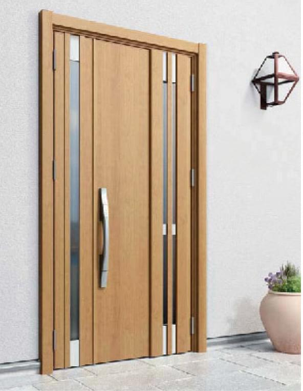 豊富なデザインと多彩なカラー、上質な質感のLIXILのリシェント