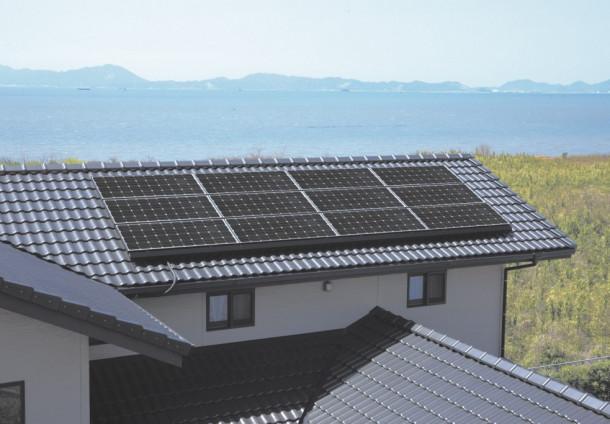 太陽光パネルの最新事情は?設置やメンテナンス、費用について最低限知っておくべきことを解説