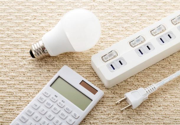 """固定価格買取制度(FIT)が終了した後、54%の人が「電力を自家消費する」と回答。注目される""""家庭用蓄電池""""の重要性"""